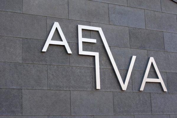 AEIVA_023