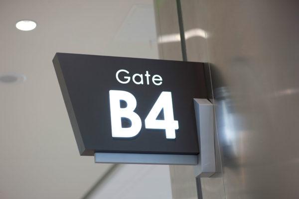 Birmingham-Shuttlesworth International Airport2