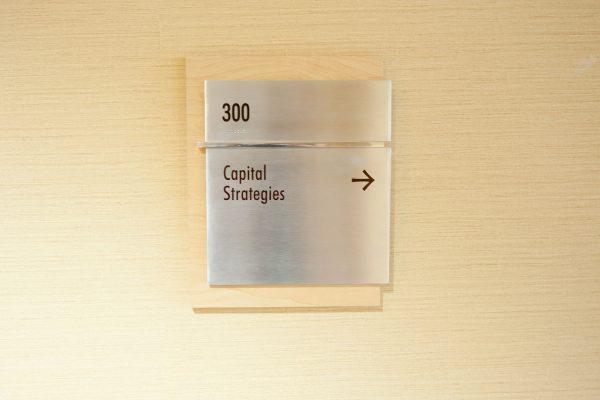 Capital Strategies3