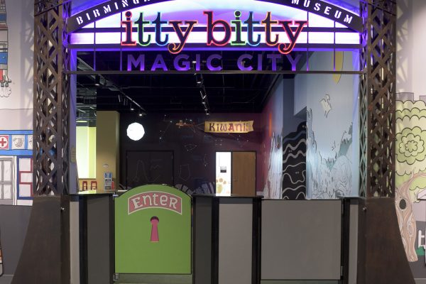 Itty Bitty Magic City2