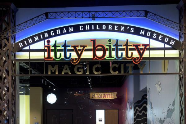 Itty Bitty Magic City5