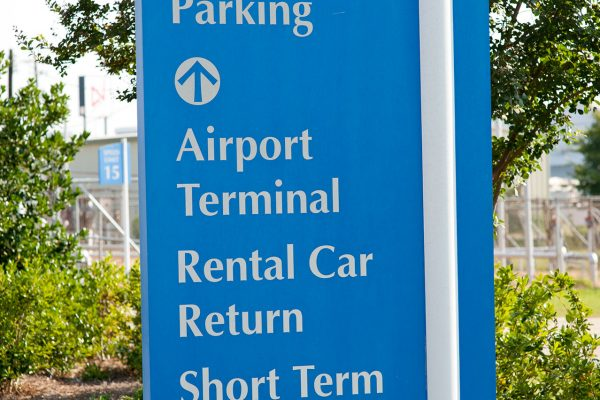 Montgomery Airport3