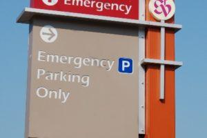St. Vincents Hospital Birmingham7