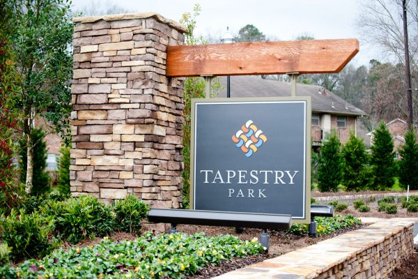 Tapestry Park5