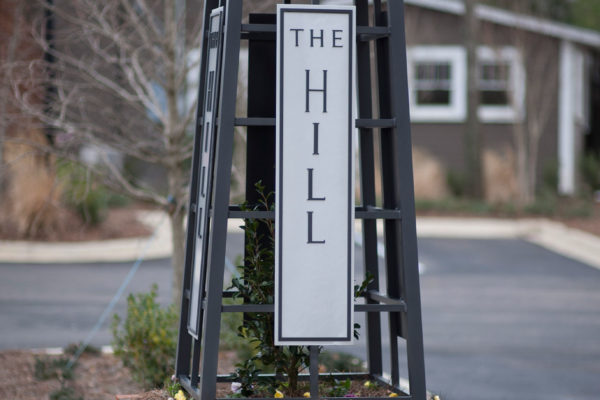The Hill6