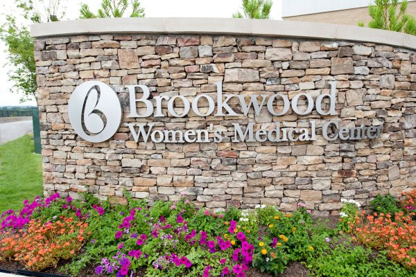 brookwood womens medical center3