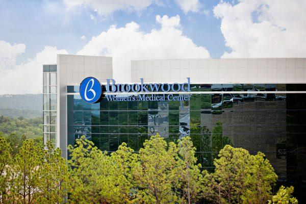brookwood womens medical center7