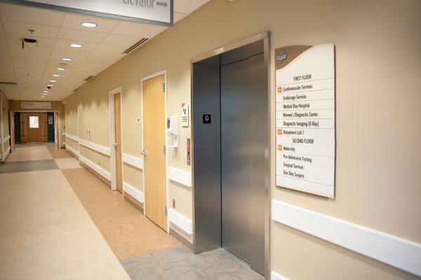 cullman regional medical center2