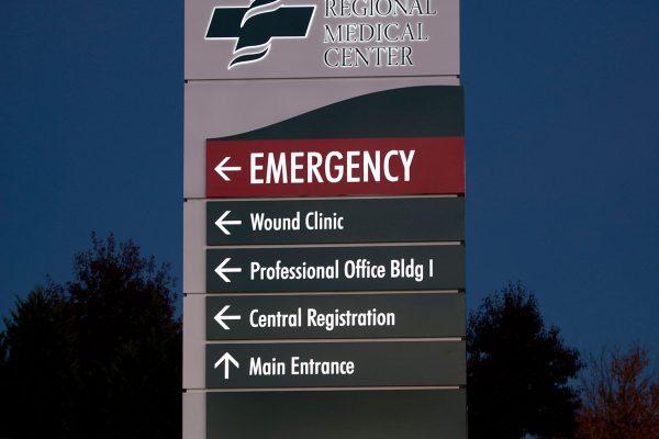 cullman regional medical center8