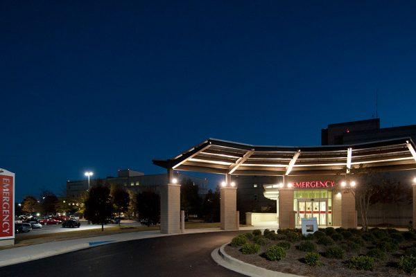 cullman regional medical center9