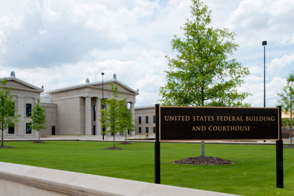 federal-courthouse_exterior-signage-1