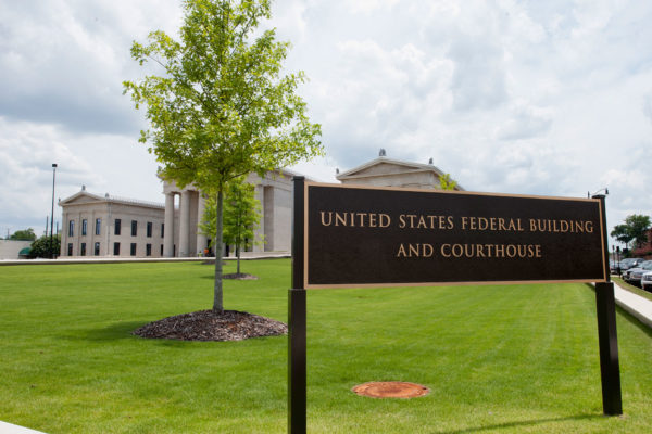 federal-courthouse_exterior-signage-2