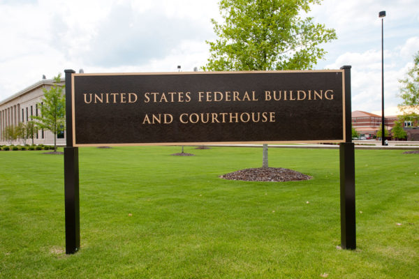 federal-courthouse_exterior-signage-3