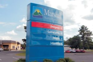 marshall medical center south1
