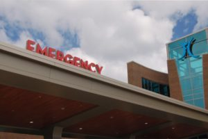 meadows regional medical center9