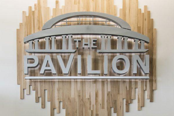 pavilion-ole-miss12