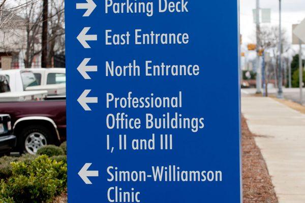 princeton baptist medical center3