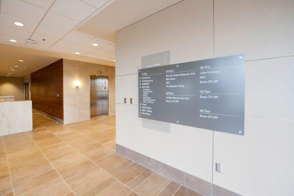 princeton baptist medical center5