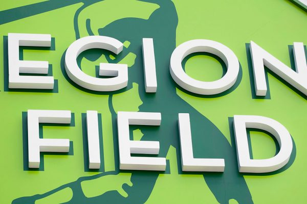regions field15