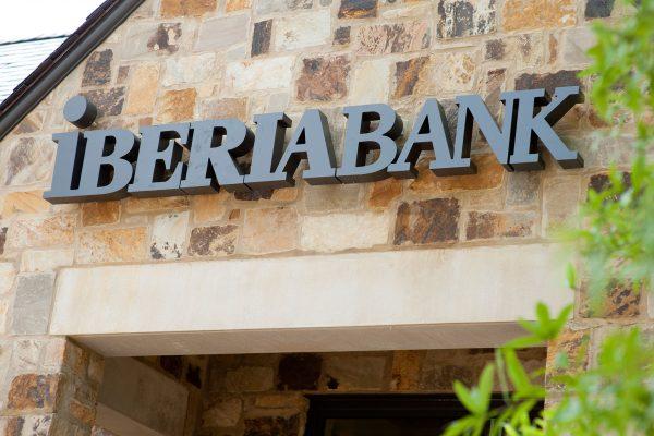 Iberia Bank3
