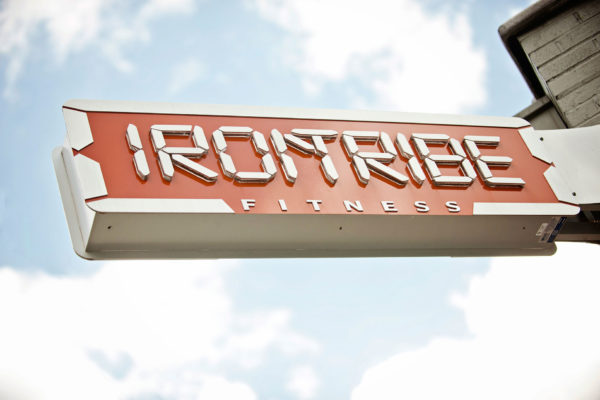 Irontribe2