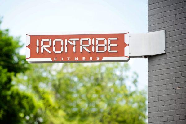 Irontribe5