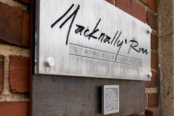 Macknally Ross3