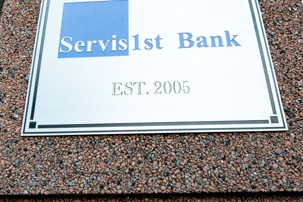 Servis1st9