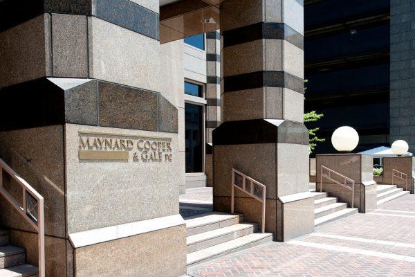 maynard-cooper_exterior-signage-6