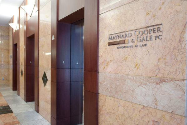 maynard-cooper_interior-signage-1