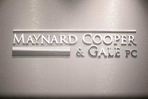maynard-cooper_interior-signage-5